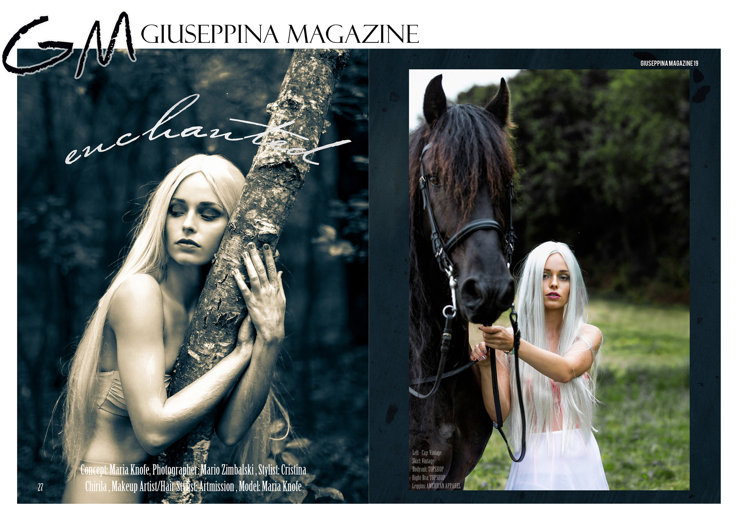 Enchanted_Giuseppina_mag_maria_kn_1