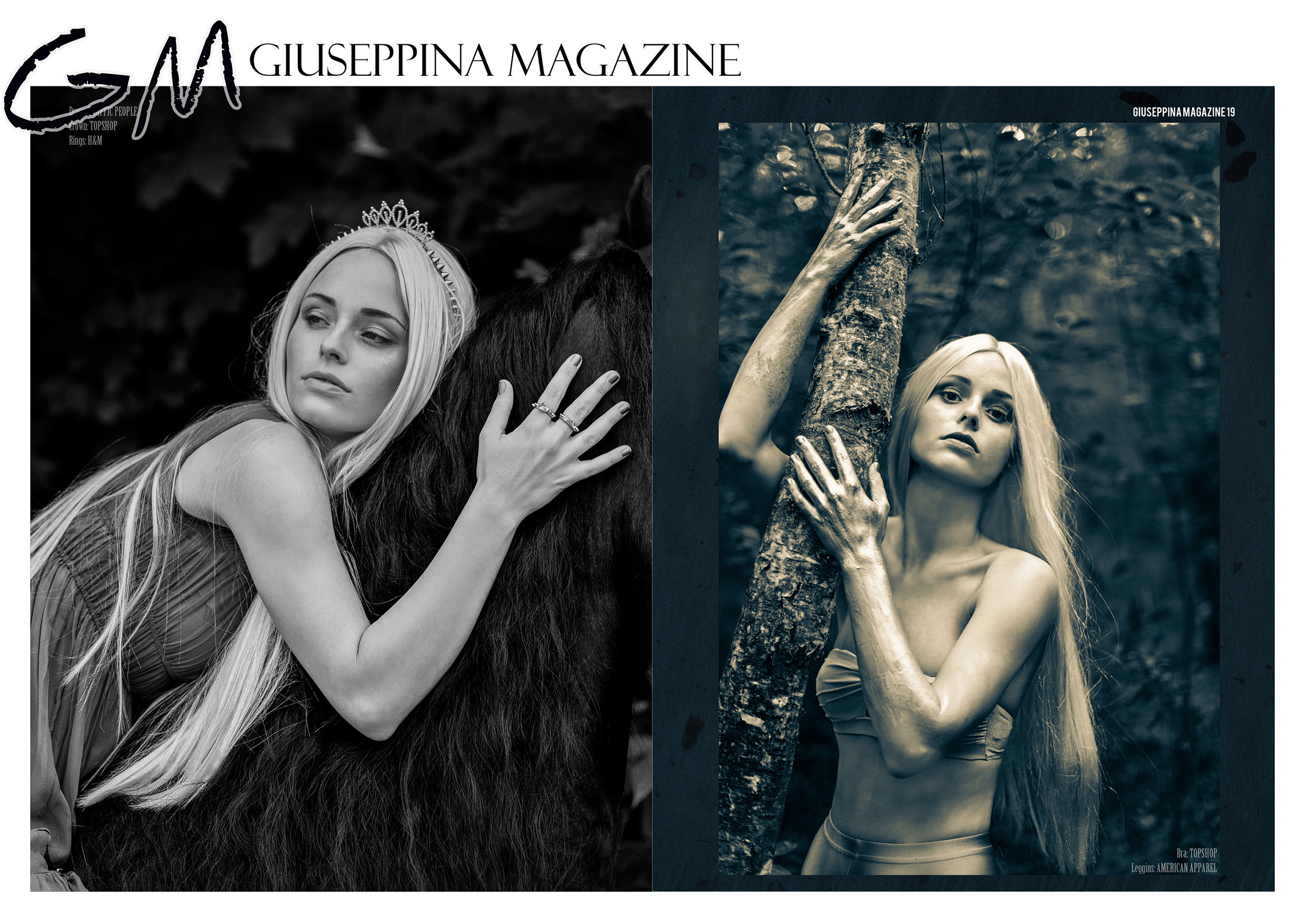 Enchanted_Giuseppina_mag_maria_kn_2