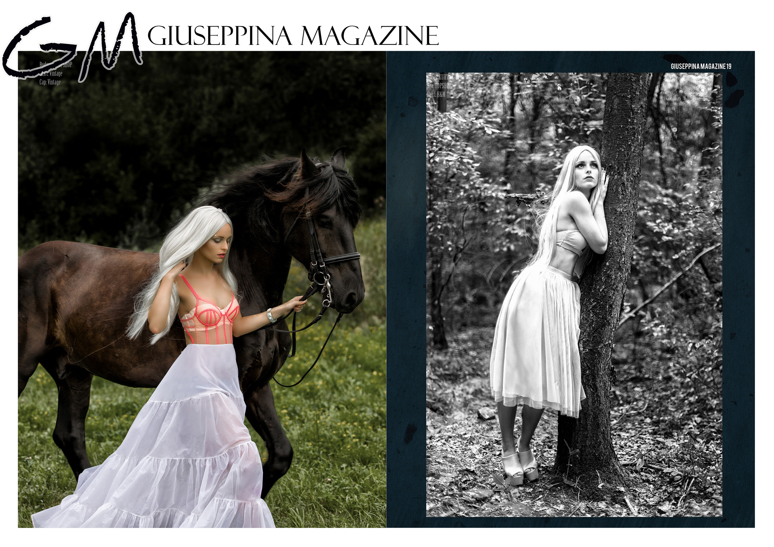 Enchanted_Giuseppina_mag_maria_kn_3