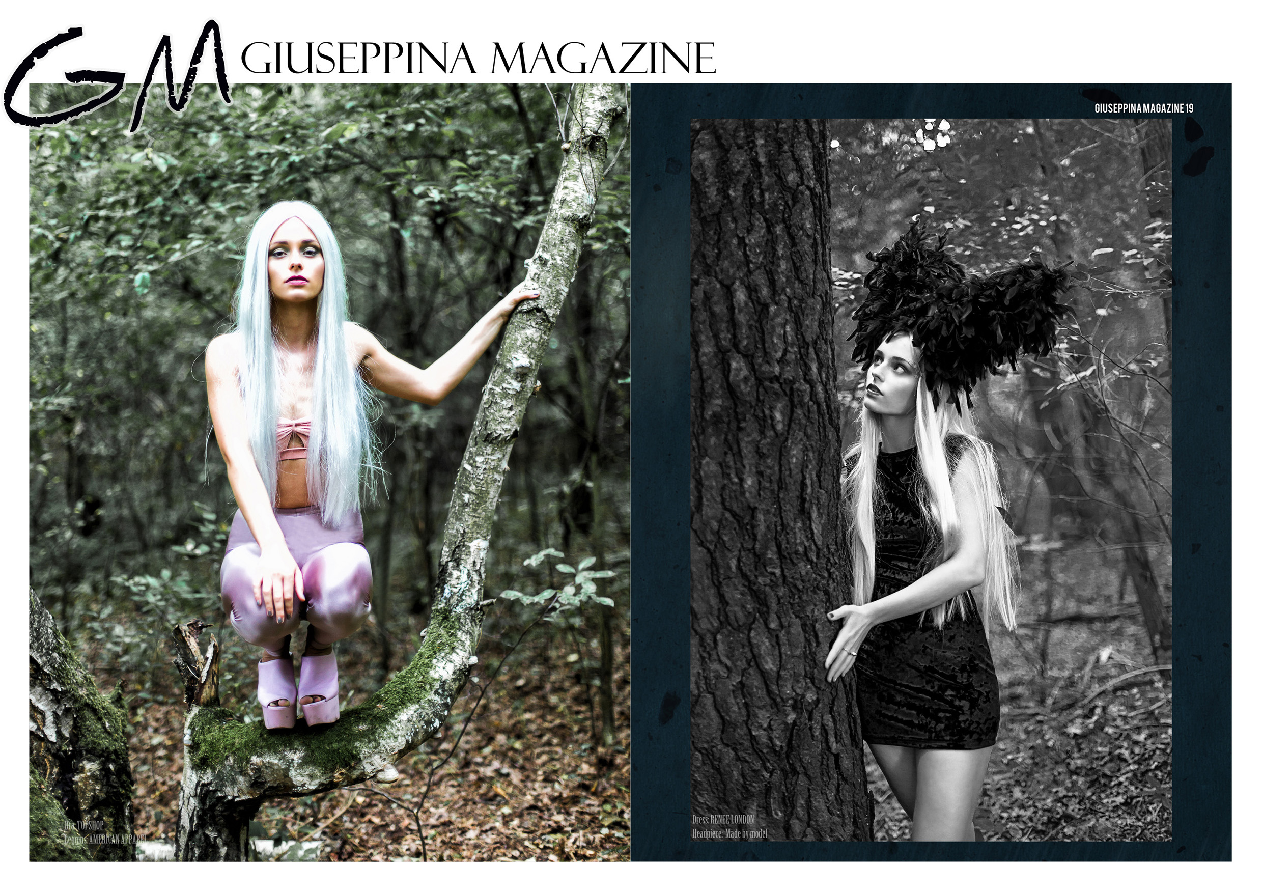 Enchanted_Giuseppina_mag_maria_kn_4