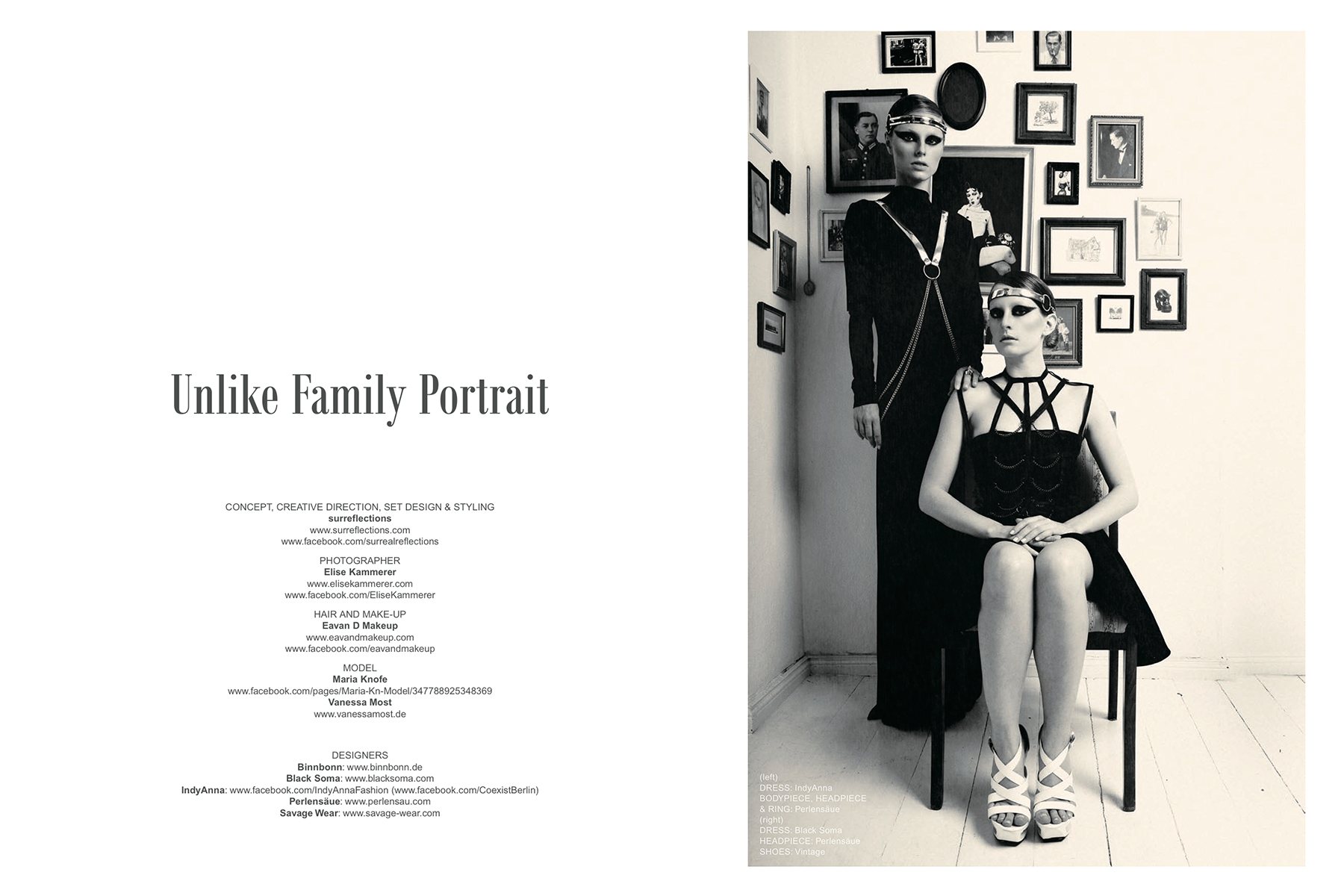 Unlike_family_portrait_infamous_mag_1