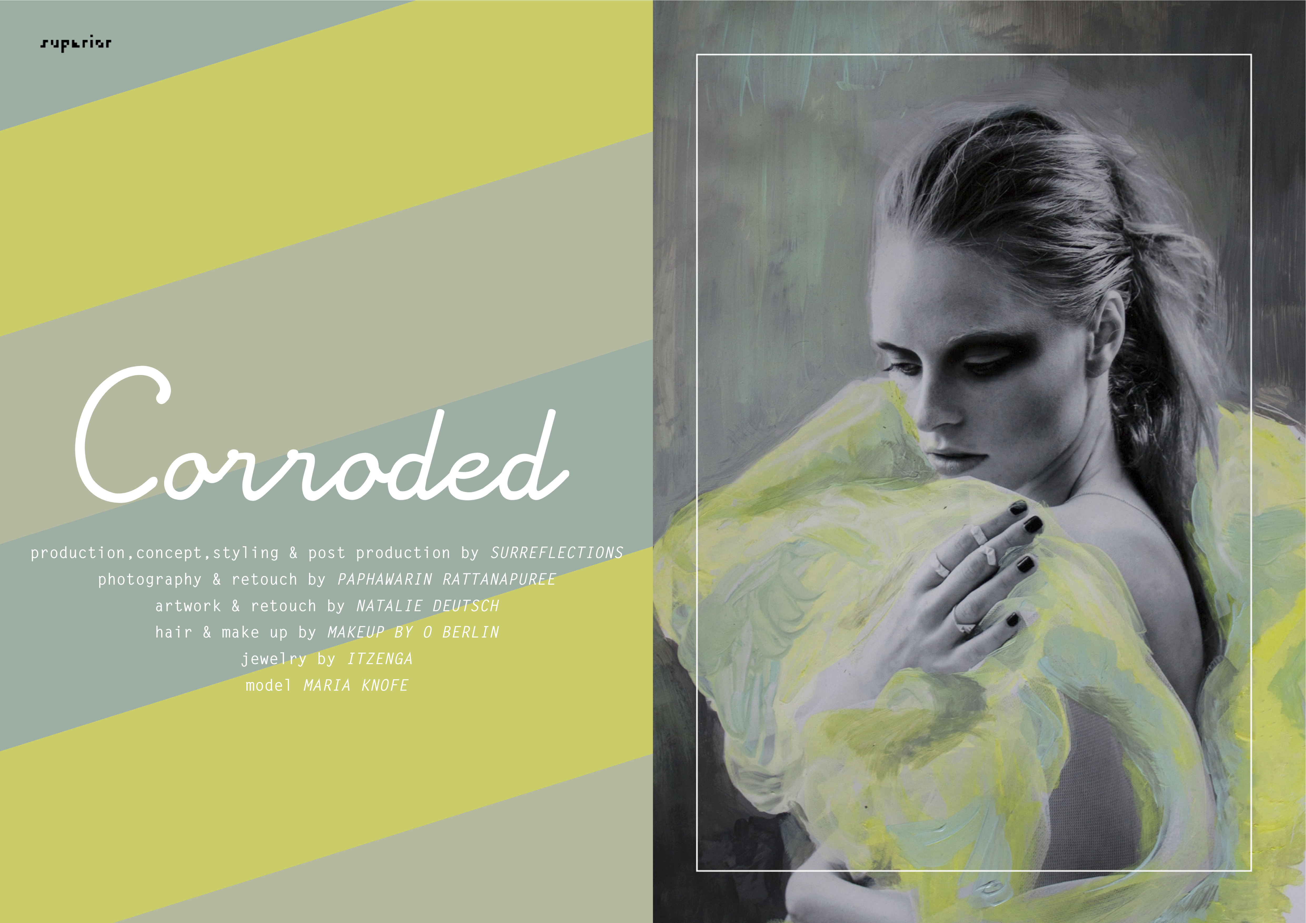 CORRODED_SuperiorMagazine 1