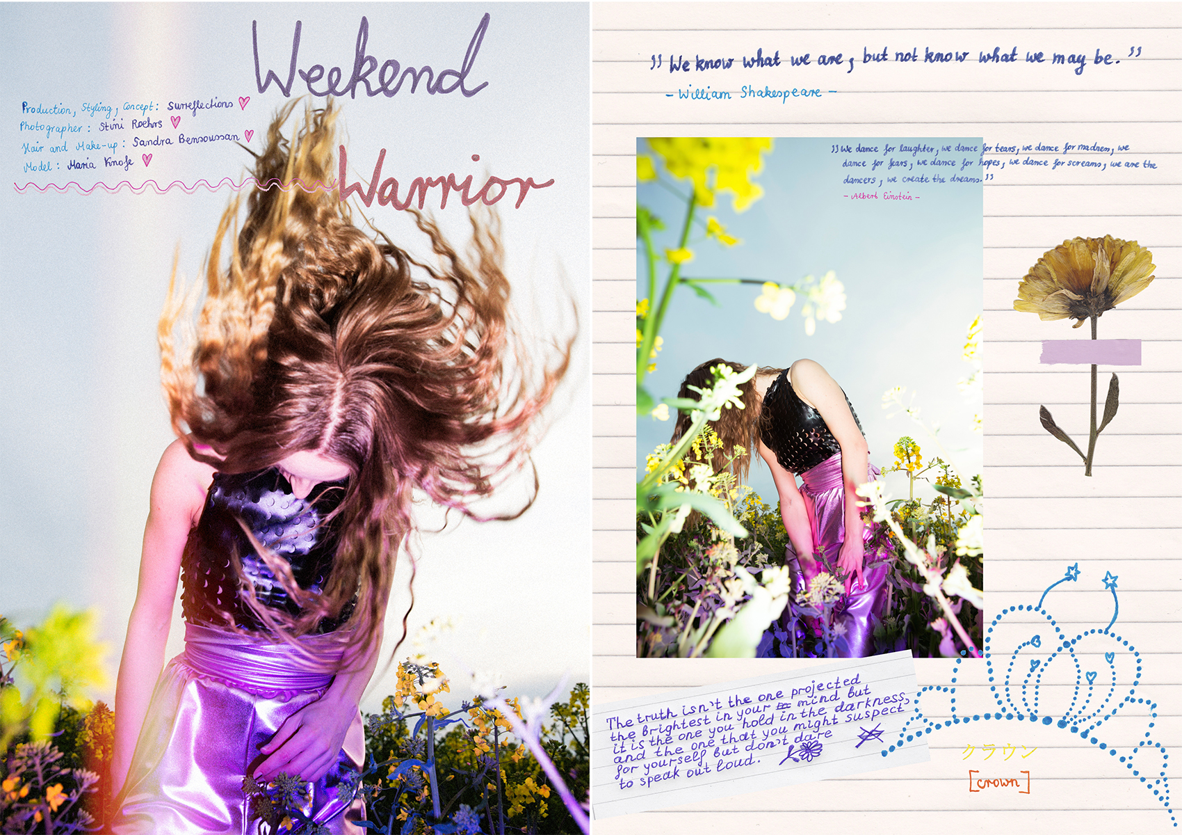 Grunge'n'Art_vol_4_weekend_warrior_surreflections