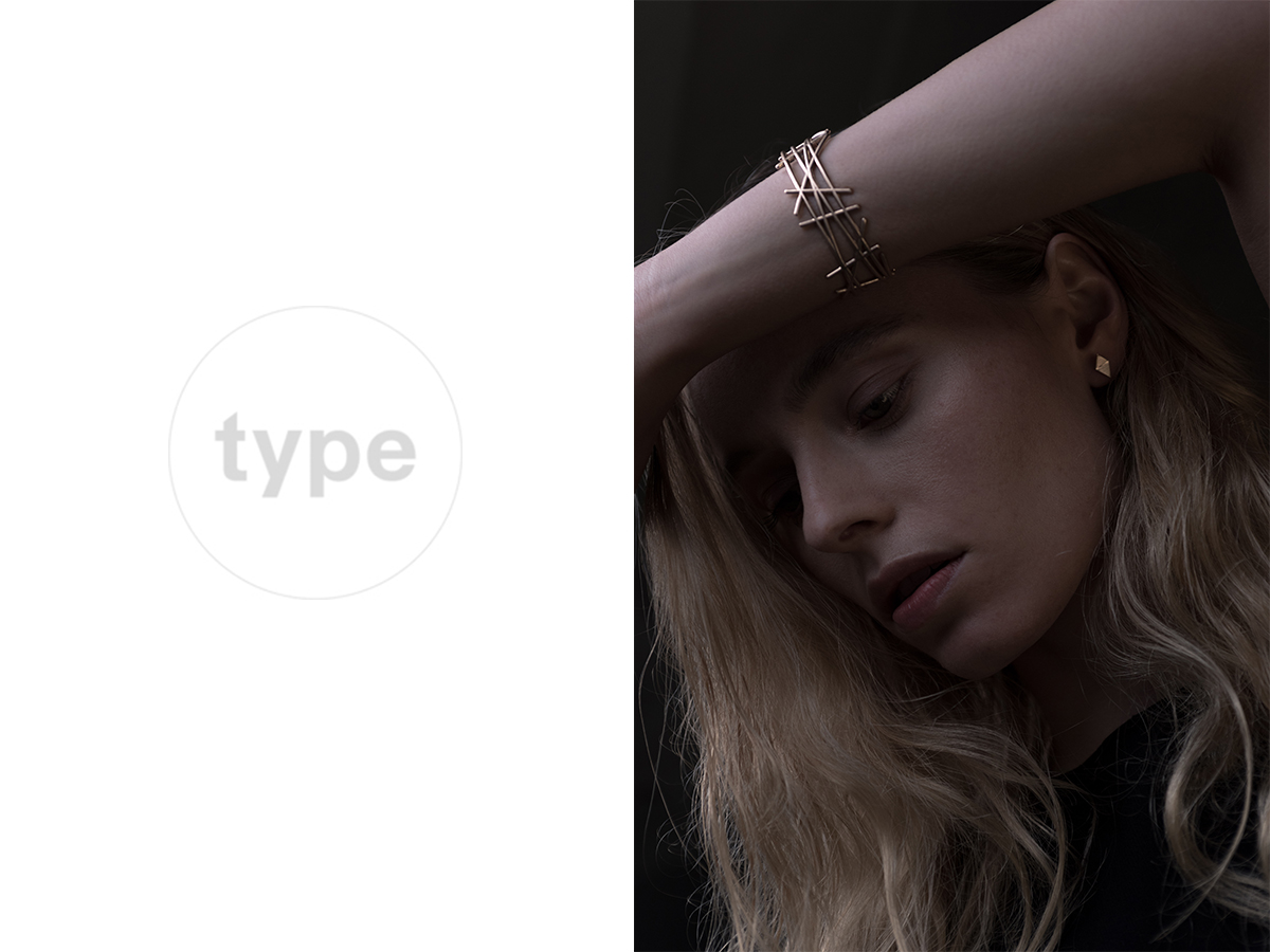 type-lookbook-maria-knofe-daniel-peace-1